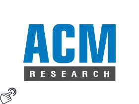 Acm Research Inc.logo图-阿布量化